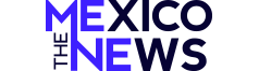 The México News